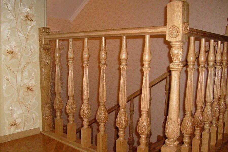 ООО - Изготовление лестниц - Ваш слоган