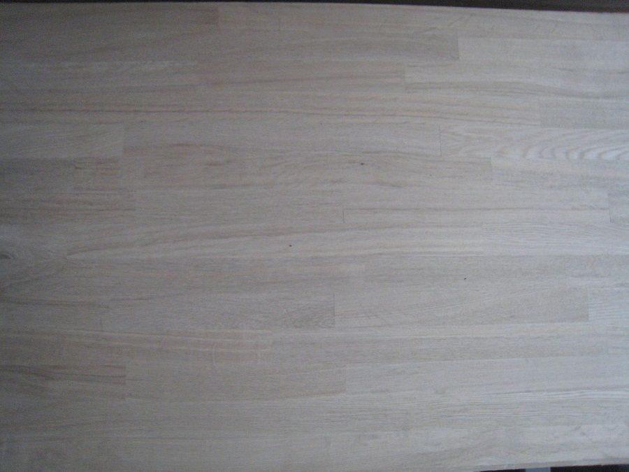 Мебельный щит в Казани - kazanblizkoru